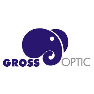 Grossoptic